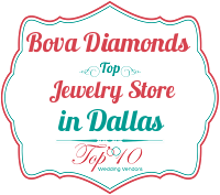 bova diamonds top diamond ring dallas