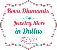 bova diamonds top diamond ring dallas