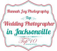 top10weddingvendors.com/jacksonville/jacksonville-wedding-photographers/