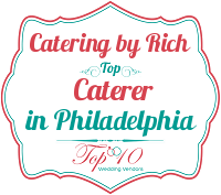 http://top10weddingvendors.com/philadelphia/catering-philadelphia-pa/