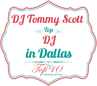 www.top10weddingvendors.com/dallas/dallas-djs