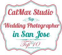 calmax studio best wedding photographers san jose