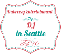 dubreezy entertainment top djs seattle wa