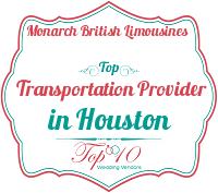 www.top10weddingvendors.com/houston/limo-service-houston-tx