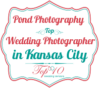 http://www.top10weddingvendors.com/kansas-city/kansas-city-wedding-photographers/