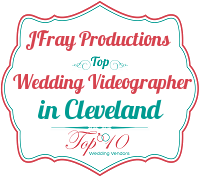 www.top10weddingvendors.com/cleveland/cleveland-wedding-videographers/