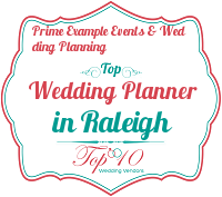 top10weddingvendors.com/raleigh/wedding-planners-raleigh-nc/