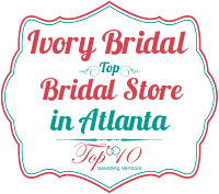 www.top10weddingvendors.com/atlanta/wedding-dresses-atlanta-ga/