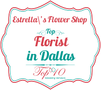 Top 10 Wedding Vendors - Dallas TX