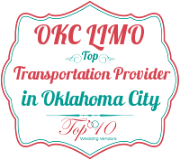 okc limo best oklahoma city limousines