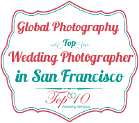 global photography top wedding photography san francisco