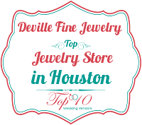 deville fine jewelry best engagement rings stores houston