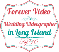 forever video best long island videographers