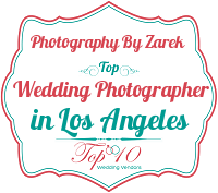www.top10weddingvendors.com/los-angeles/los-angeles-wedding-photographers