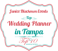 http://top10weddingvendors.com/tampa/wedding-planners-tampa-fl