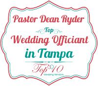 http://top10weddingvendors.com/tampa/wedding-officiants-tampa-fl