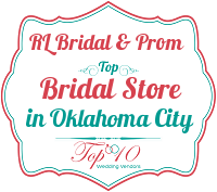 top10weddingvendors.com/oklahoma-city/wedding-dresses-oklahoma-city-ok