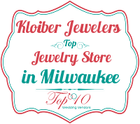 kloiber jewelers top diamond engagement rings milwaukee wi