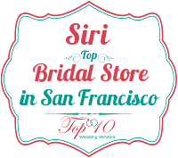 www.top10weddingvendors.com/san-francisco/wedding-dresses-san-francisco-ca