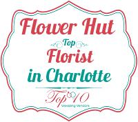 http://www.top10weddingvendors.com/charlotte/florists-charlotte-nc