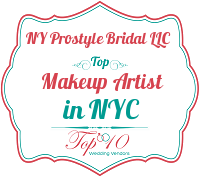 http://top10weddingvendors.com/nyc/makeup-artist-nyc-ny
