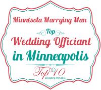 http://www.top10weddingvendors.com/minneapolis/wedding-officiants-minneapolis-mn/