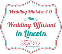 http://top10weddingvendors.com/lincoln/wedding-officiants-lincoln-ne/
