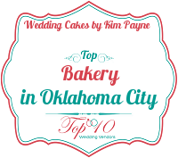 www.top10weddingvendors.com/oklahoma-city/wedding-cakes-oklahoma-city-ok