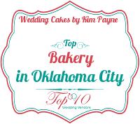 www.top10weddingvendors.com/oklahoma-city/wedding-cakes-oklahoma-city-ok