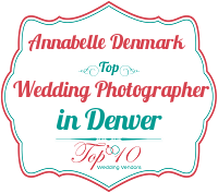 http://top10weddingvendors.com/denver/denver-wedding-photographers