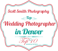 scott smith photography best denver photographers wedding