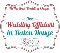 https://top10weddingvendors.com/biz/tie-the-knot-wedding-chapel-wedding-officiant-new-orleans-la
