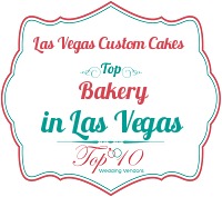 las vegas custom cakes top wedding cakeslas vegas nv