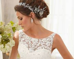 Wedding Dress Stores San Antonio
